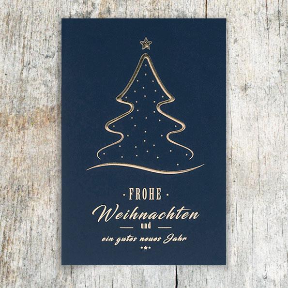 weihnachtskarten und neujahrskarten f r firmen und. Black Bedroom Furniture Sets. Home Design Ideas